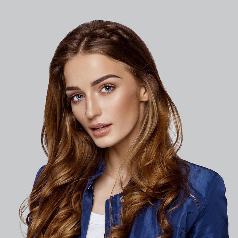 لیزا دویی